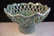 Ceramics / Images and designs for ceramics