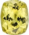 New Gemstones at AfricaGems