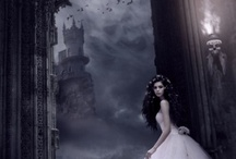 Beaultiful Gothic