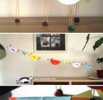 Creative Ideas 3 / Creative ideas to try. / by Robin Johnson