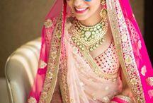 #Come #back #with #gorgeous #bridal #kala #chasma #fun #full #masti #jewellery #pinki #poo #zara #photography #photograph / Zara photography