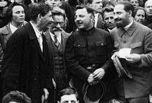 Stalin book