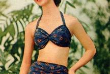 Swimwear / by Blush Lingerie