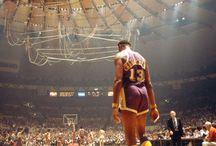 NBA 4ever