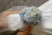 bridal bo