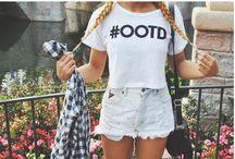 #OOTD