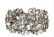 Jewelry / by Violeta Aranda