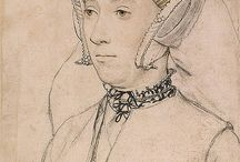 Katherine Willoughby