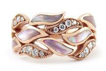Gold,,platinum,ring,jewellery..