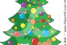 Illustrazioni_Natale