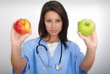 Health & Food Tips