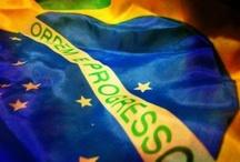 Brasil Minha Pátria