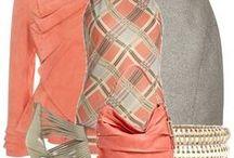 για το καλοκαιρινο καρπουζι μαξι φορεμα