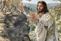 BÓG i JEGO świat