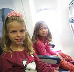 Travel with kids / Travelling with kids...tips, places, fun
