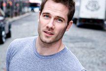 Mr. Macfarlane, Luke
