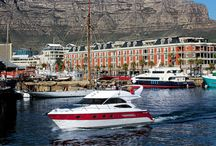Charters / Select the perfect luxury private motor or sailing yacht charter to suit your needs and style, and enjoy the scenic beauty of Cape Town and the surrounding areas in pure luxury.