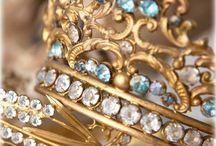 mmm. .jewels