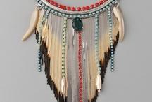 Sieraden / Juwelen
