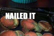 Craft Fail Funnies!