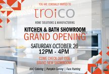 Grand Opening FO