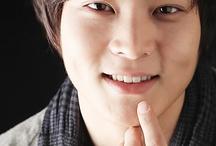 joo won quu :D
