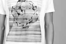 abstract thread