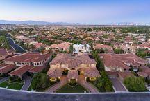 5156 SCENIC RIDGE DR, LAS VEGAS, NV 89148 / Home: House & Real Estate Property for sale #california #home #luxuryhome #design #house #realestate #property #pool  #lasvegas #nevada
