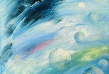 << Lunes peinture de Syl-marie-créations