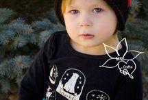 Knits&crochets / Knits&crochets❤️