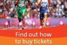 RIO 2016 / Information on upcoming Olympics in Rio in 2016, how to visas to Brazil, Vaccines, Restaurants, Hotels, Tour Guides, Local Tips, Safety, Traveling in Brazil, Best Ticket Prices,Tickets and so much more!