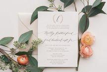 wedding_souka