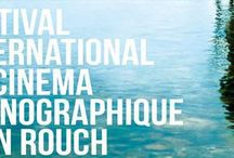 Festival Jean Rouch