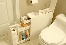 toilet idea for magatru