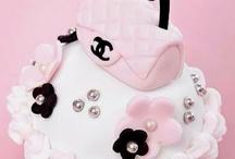 Cupcakes / Cakes