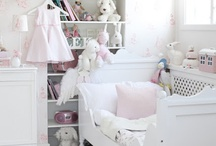 Decor Inspirations_Kids / by Sofia Alves