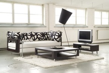 INTERIORS_furniture_living room_2