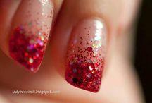 Las uñas son tu mundo
