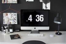 Mac Apple <3