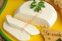 koy peyniri