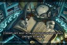 Words 2Dieby ... / World of Warcraft quotes & sayings.