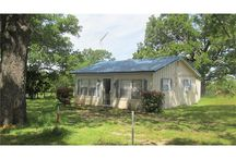 Homes For Sale in Kosse TX