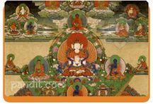 Yantra Astrology / What are yantra? How many types of yantras are there benefit and features as per Pandit.com