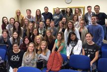 #learnbygoing / Cal Poly Students Abroad