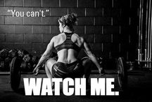 motivation-inspiration