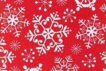 Prints Christmas