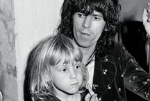 Rockstar parents