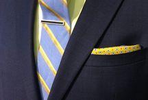 kappa suits