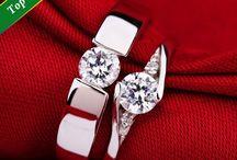 wedding ring for men