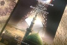 """Wichtige Fakten über den Propheten / Vorstellung des Buchs """"Wichtige Fakten über den Propheten"""" aus dem Al-Hadith-Verlag"""